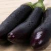 批发零售茄子新鲜山东寿光特产紫色长茄子餐厅家用茄子现货