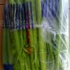 张家口地区蔬菜出口 出口西芹加工 西芹出口