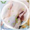 上海老杜崇明麻鸭 散养麻鸭1100g 冰冻新鲜鸭肉 农家水鸭土鸭