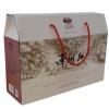 供应山楂蜜饯礼盒