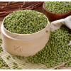 农家 绿豆 粗粮 杂粮