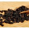 花草茶厂家散装批发 一级香浓油切黑乌龙茶 绿色健康的黑乌龙