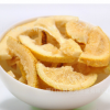 山野农夫大量批发蜂蜜冻干柠檬碎片 蜂蜜冻干柠檬片碎片 柠檬碎片
