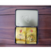皇茗缘小盒红茶