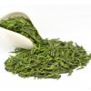 供应历山绿(龙井香)绿茶