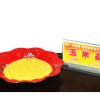 甘肃庆阳神陇园新品有机玉米榛榛玉米羹绿色食品认证批发价格可议