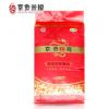 京贡1号 黑龙江五常稻花香珍品香米10kg袋装 厂家直供 新米批发