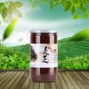 参山老邻参茸土特产供应长白山灵芝孢子粉 250g瓶装细腻孢子粉