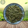 2018年绿茶 散装特级黄山毛峰 明前毛峰 一件代发(一件125g)