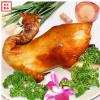 烧鸡 三黄鸡 真空包装 卤肉制品 批发零售 厂家直销 零售批发鸡