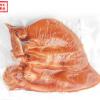 五香猪耳 下酒菜凉菜 卤味真空包装 厂家直销 零售批发