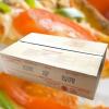 芝士碎 安佳马苏里拉奶酪丝芝士碎12kg原装 意面 焗饭 比萨原料
