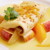 广东千岛酱拌饭拌面蘸料出口级产品 调味品1kg千岛蔬菜酱批发