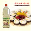 日式寿司醋厂家批发瓶装调味品日式调味品料理代加工 酱料代工