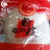 亳州特产 绿豆粉皮 粉皮干货 正宗干粉皮250g三袋包邮