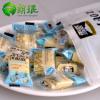 雪原优酪滋 内蒙古奶酪 独立包装原味酸奶 含乳制品118g 批发零售