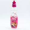 国产运动饮料潮爆小樱桃波子汽水250ml 24瓶/箱