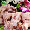 厂家直销 供应拆骨肉 新鲜拆骨肉 猪副产品批发厂家 宴源鲜
