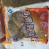 香蜜鹅肝 开袋 即食 50包每件 500克每袋