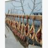 农家特产年货小咸鸭 野生散养绿色送礼自制肉制品 手工腌制土咸鸭