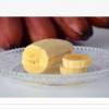 福建红皮香蕉 红色美人蕉 火龙蕉 5斤包邮 一件代发 诚招代理