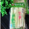 新鲜竹笋春笋雷江西特产农产品厂家特价销售支持批发1000克鲜竹笋