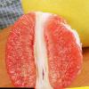 南康红柚 红肉蜜柚红心柚蜜柚 孕妇水果 一件代发包邮