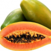 海南红心木瓜5斤装/8斤装/一个试吃装/多规格可选