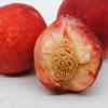 陕西水蜜桃5斤批发毛桃桃子水果新鲜现货当季特产