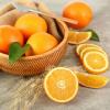 四川脐橙新品开售新鲜水果眉山脐橙手剥橙非赣南脐橙金堂三溪脐橙
