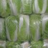 大白菜 新鲜大白菜 新鲜蔬菜大白菜 高山娃娃菜 厂家直销