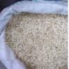厂家专业供应燕麦米、燕麦片,各种粮食作物