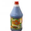 家乐鲜蚝油2.35kg 鲜蚝风味调味料调味酱 火锅蘸料 勾芡腌肉酱