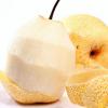 正宗砀山梨 砀山酥梨 新鲜水果 自家果园产地直供