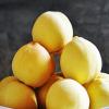安徽特产农村直供大黄桃 新鲜水果 优质黄桃