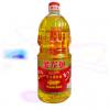 大豆油 调和油1.8L 金龙鱼食用调和油