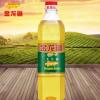 金龙鱼大豆油900ml 金龙鱼精炼一级大豆油 健康营养大豆油
