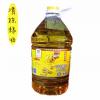 福临门非转基因一级大豆油10L*2 大桶福临门非转基因大豆油