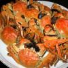 优质水产螃蟹秋季上新秋天必尝