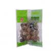 厂家直销吃翻天巧酸榄开胃零食小食果脯蜜饯福建特产390g