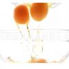 安凤禽业无污染无公害养殖 鲜鸡蛋 厂家直销质优