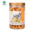 广东名果 300g优质桂圆肉干 5A果脯食品 休闲零食微商批代发