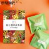 恋茶有方 oem代工花茶袋泡茶去独立三角茶包湿气红豆薏米芡实茶