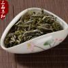 2017年白牡丹 福鼎白牡丹散茶 500g 厂家大量直销 一件代发