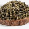 福建茉莉花茶银螺散装500g批发 健康茉莉花茶可支持一件代发花茶