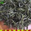 2017年福鼎白茶一芽一叶散装白牡丹高山生态天然日晒茶厂家批发