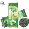批发九龙山绿茶 毛峰茶叶批发 茶叶出口厂家 各种绿茶茶叶价格