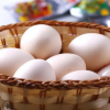 生态散养商品蛋 农户直售土鸡蛋 商品蛋批发 货源充足