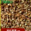 现货供应云南高原特产正宗姬松茸菌 盖嫩 菌柄脆干货干姬松茸散装