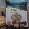 地方特产礼品 安庆特产批发 山野菜冬笋心 110g